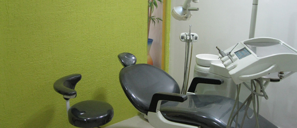 Meenaakshidental